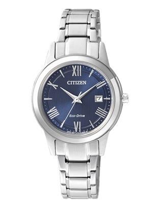 Đồng hồ Citizen FE1081-59L chính hãng