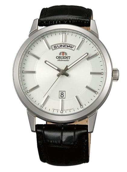 Đồng hồ Orient FEV0U003WH chính hãng