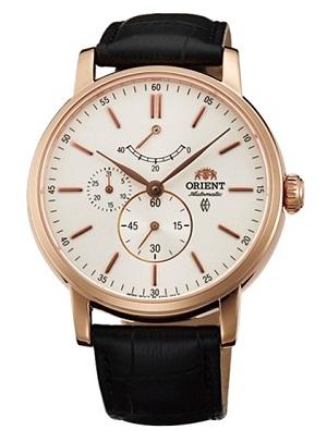 Đồng hồ Orient FEZ09006W0 chính hãng
