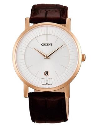 Đồng hồ Orient FGW0100CW0 chính hãng