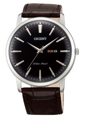 Đồng hồ Orient FUG1R002B6 chính hãng