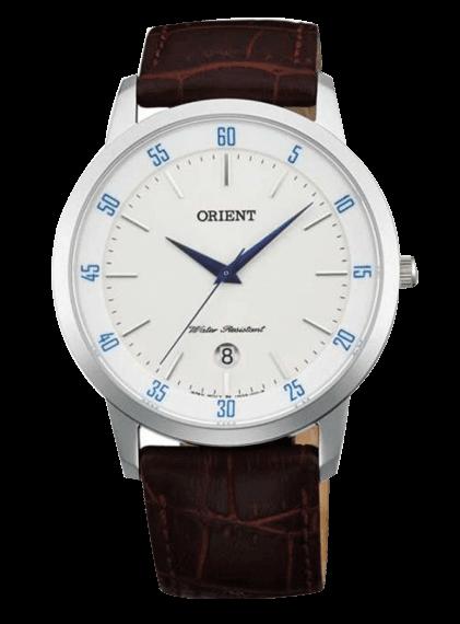 Đồng hồ Orient FUNG6005W0 chính hãng