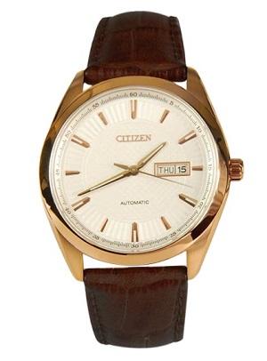 Đồng hồ Citizen NH8316-06A chính hãng