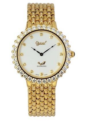 Đồng hồ Ogival OG3811DGK