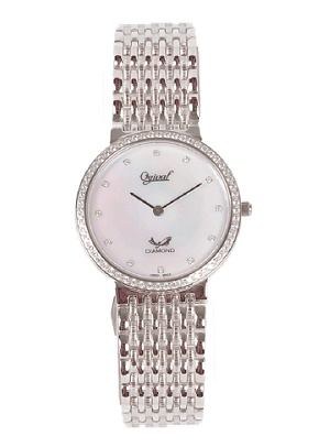 Đồng hồ Ogival OG385-032DLW-T-TRAI chính hãng