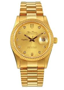 Đồng hồ Olym Pianus OP89322K-V