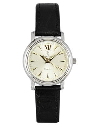 Đồng hồ Olym Pianus OP130-07LS-GL-T