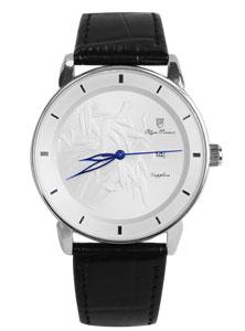 Đồng hồ Olym Pianus OP130-11MS-GL-T chính hãng
