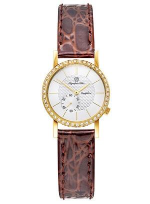 Đồng hồ Olympia Star OPA58012-07DLK-GL-T