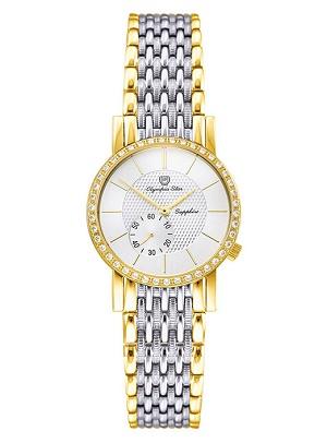 Đồng hồ Olympia Star OPA58012-07DLSK-T
