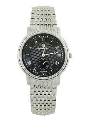 Đồng hồ Olympia Star OPA580501MS-D chính hãng