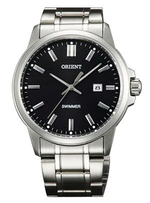 Đồng hồ Orient SUNE5003B0