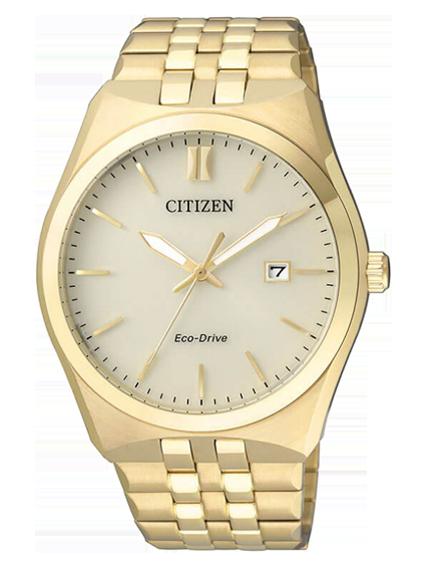 Đồng hồ Citizen BM7332-61P