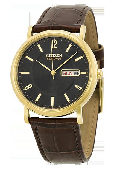Đồng hồ Citizen BM8242-08E chính hãng