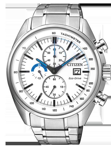 Đồng hồ Citizen CA0590-58A chính hãng