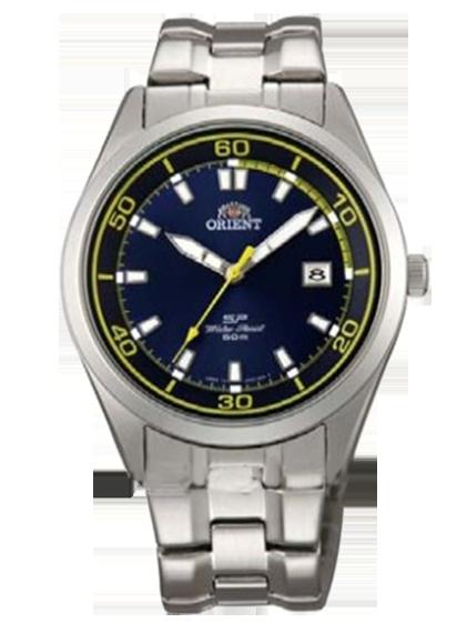 Đồng hồ Orient CUNC2001D0 chính hãng