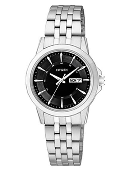 Đồng hồ Citizen EQ0600-57E chính hãng