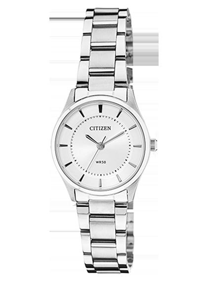 Đồng hồ Citizen ER0200-59A