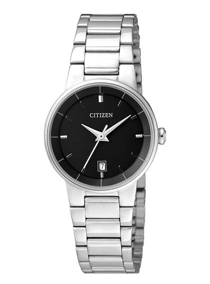 Đồng hồ Citizen EU6010-53E chính hãng