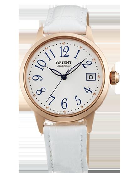 Đồng hồ Orient FAC06002W0 chính hãng