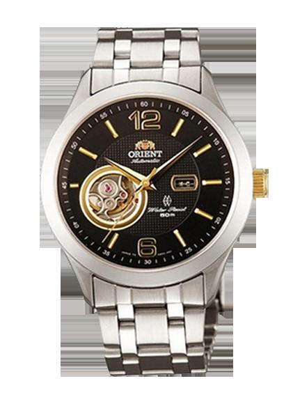 Đồng hồ Orient FDB05002B0 chính hãng