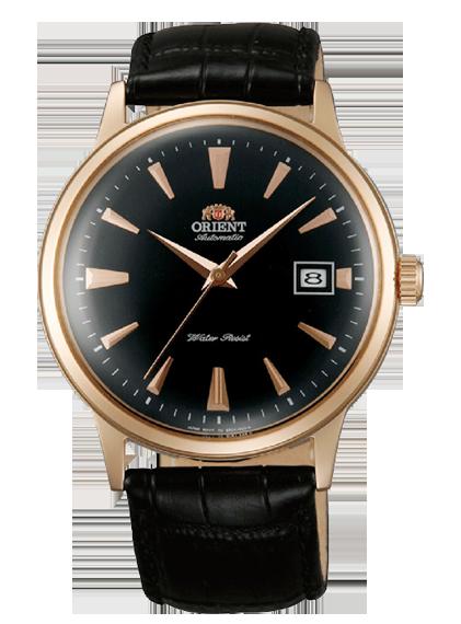 Đồng hồ FER24001B0