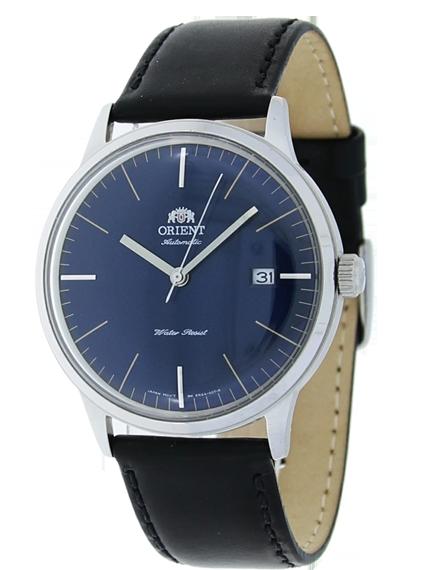 Đồng hồ Orient FER2400LD0 chính hãng
