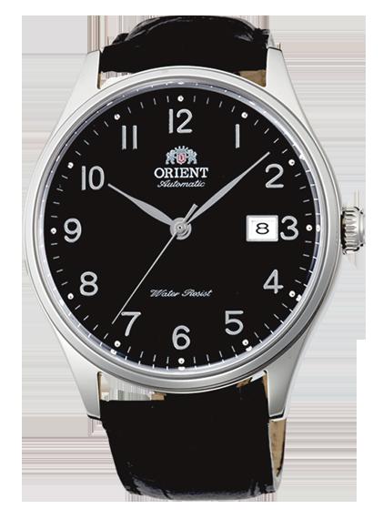 Đồng hồ Orient FER2J002B0 chính hãng