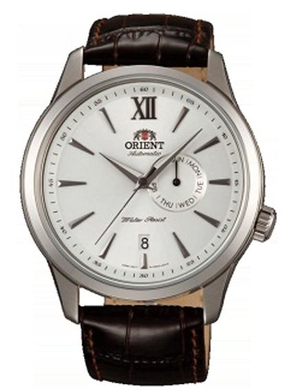 Đồng hồ Orient FES00006W0 chính hãng