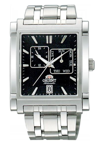 Đồng hồ Orient FETAC002B0 chính hãng