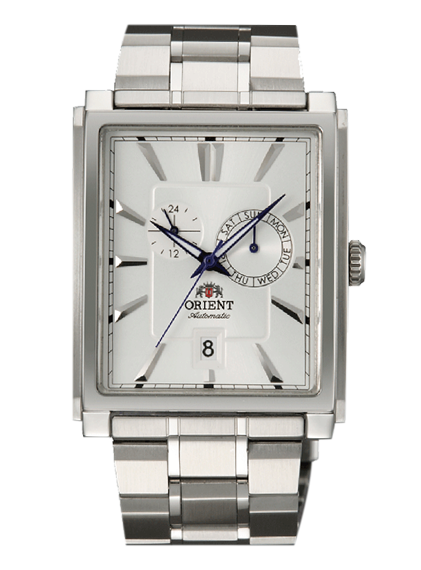 Đồng hồ Orient FETAF004W0 chính hãng