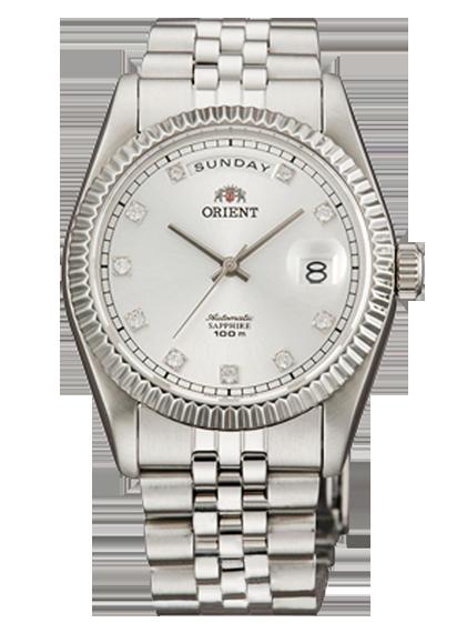 Đồng hồ Orient FEV0J003WY chính hãng