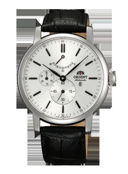 Đồng hồ Orient FEZ09004W0 chính hãng