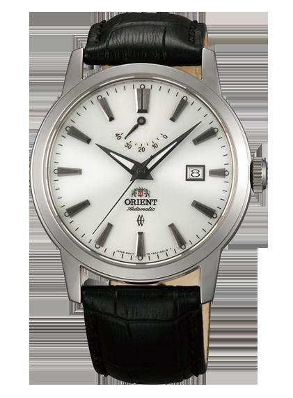 Đồng hồ Orient FFD0J004W0 chính hãng