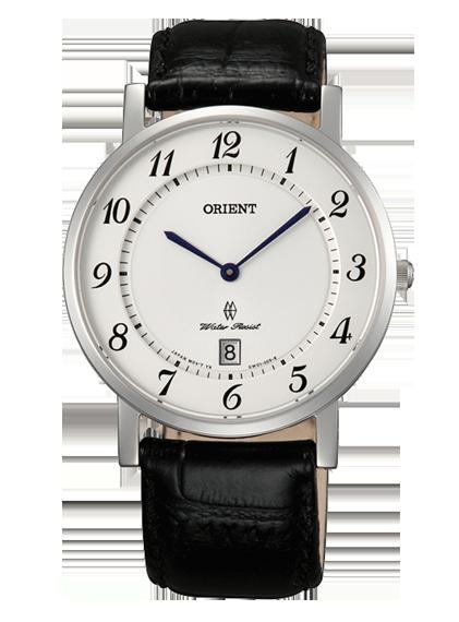 Đồng hồ Orient FGW0100JW0 chính hãng