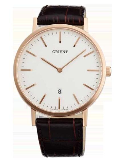 Đồng hồ Orient FGW05002W0 chính hãng