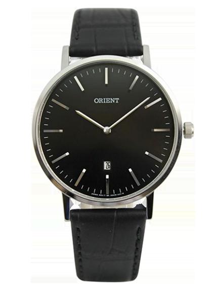 Đồng hồ Orient FGW05004B0 chính hãng