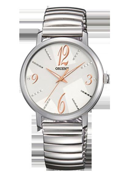 Đồng hồ Orient FQC0E003W0 chính hãng
