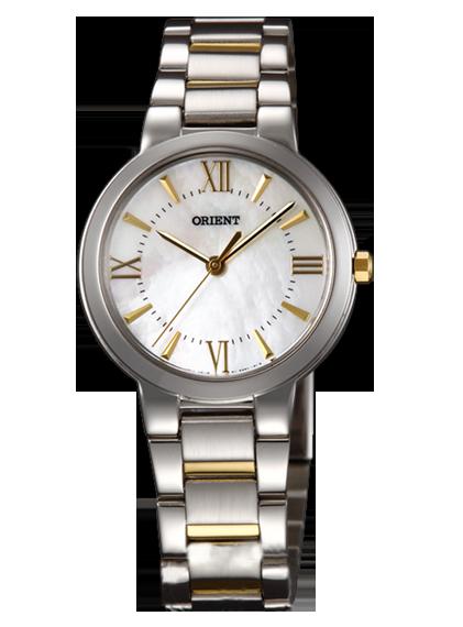 Đồng hồ Orient FQC0N003W0 chính hãng