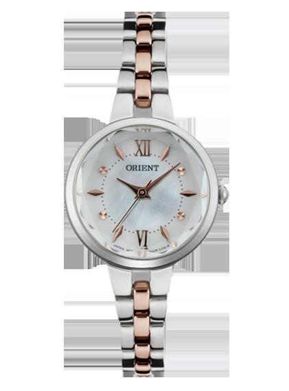 Đồng hồ Orient FQC16002W0 chính hãng