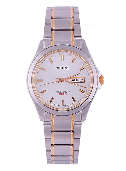 Đồng hồ Orient FUG0Q002W6 chính hãng