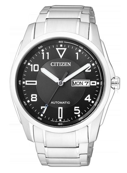 Đồng hồ Citizen NP4060-57E chính hãng