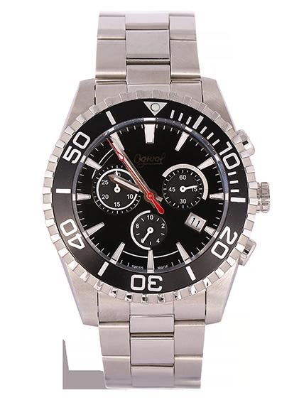 Đồng hồ Ogival OG39853MS-D
