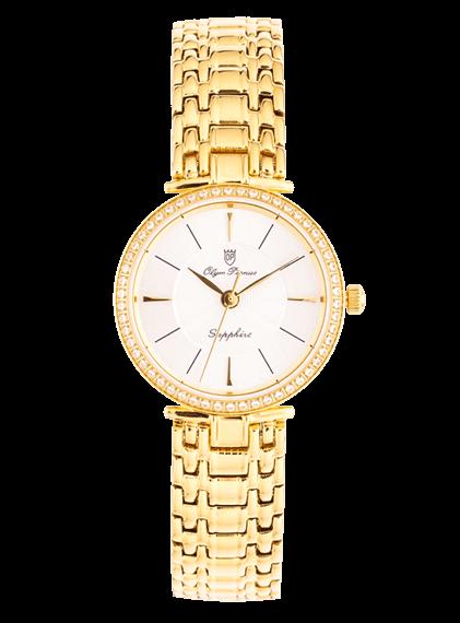 Đồng hồ Olym Pianus OP5657DLK-T chính hãng