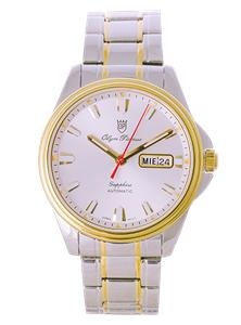 Đồng hồ Olym Pianus OP8975AMSK-T chính hãng
