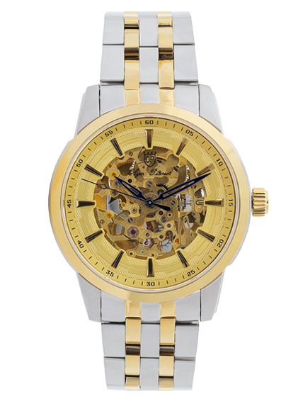 Đồng hồ Olym Pianus OP990-15AMSK-V chính hãng