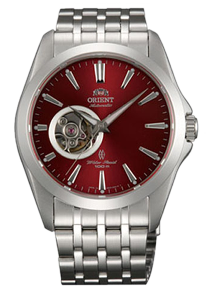 Đồng hồ Orient SDB09002H0 chính hãng