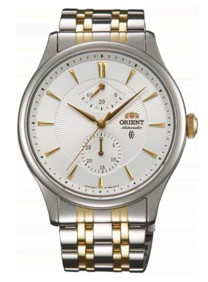 Đồng hồ Orient SFM02001W0 chính hãng