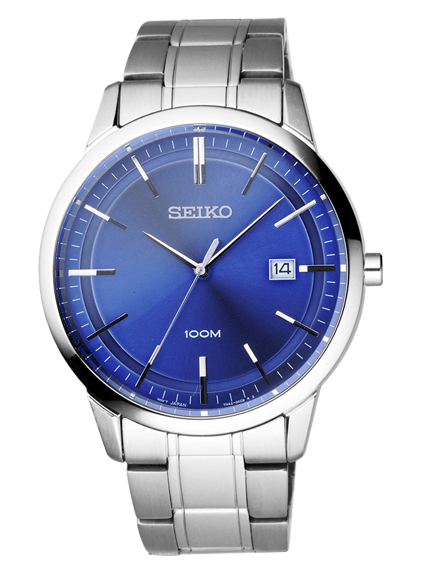Đồng hồ Seiko SGEH15P1