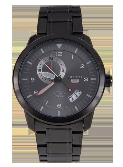 Đồng hồ Seiko SSA209K1 chính hãng